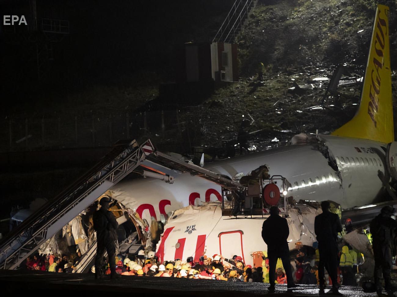 лица фото людей с борта упавшего самолета самом деле балуев
