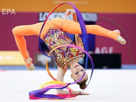 Погранична є срібною призеркою юнацької Олімпіади 2018
