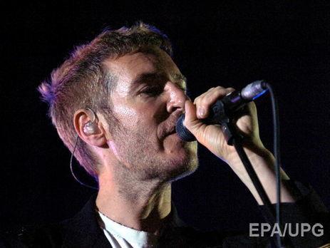 Журналистское исследование показало, что художник Бэнкси может являться основателем Massive Attack