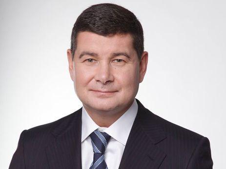 Интерпол непринял решение об оповещении врозыск беглого Онищенко