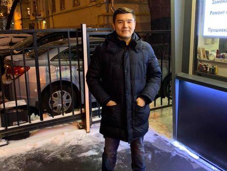 Назарбаєв: Я опинився в центрі цієї жадібності й ненаситності моєї сім'ї