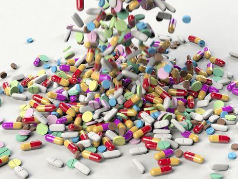 Три великі медіахолдинга у РФ перевіряють на пропаганду наркотиків