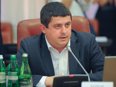 Нардепы требуют отчета СБУ о сопротивлении агентуре Кремля