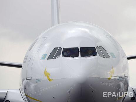 Террористы вКазахстане планировали угон самолета ивзрыв русской воинской части