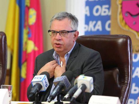 Вражда заумы: Нацсовет потелевидению обнародовал список запрещенных русских каналов