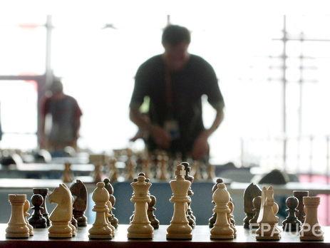 Россиянки сыграли вничью скомандой Украинского государства вшестом туре глобальной шахматной олимпиады