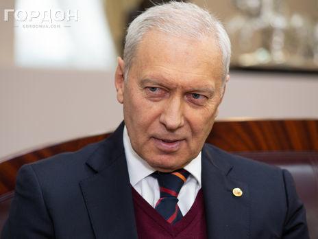 Буткевич рассказал, как реагирует, если кто-то плохо обращается с его семьей
