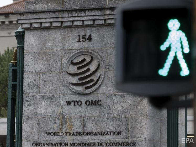 Офіцер ГРУ, підозрюваний в отруєнні болгарського бізнесмена, є членом місії РФ при СОТ – розслідування Bellingcat і The Insider