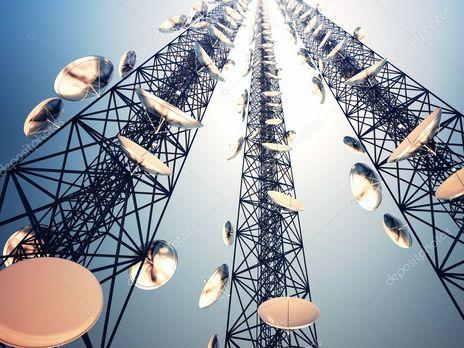 Вещание канала для ОРДЛО начнётся 1-го или 2 марта