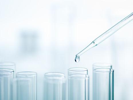 Ученые сделали прорыв, болезнь будет побеждена— Лекарство откоронавируса