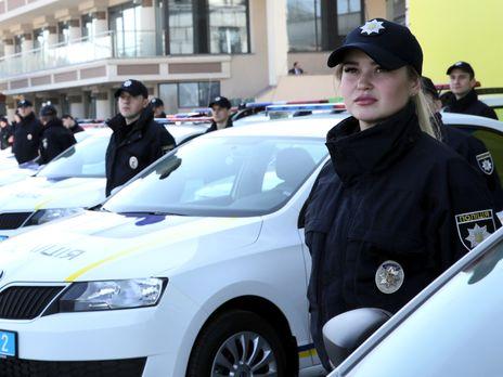 В МВД Украины предложили усилить уголовное наказание за нарушения правил карантина