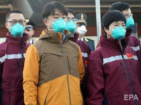 До 25 млн человек в мире могут потерять работу из-за коронавируса – ООН