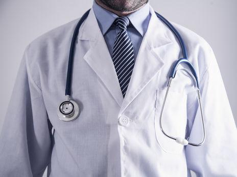 Пациенты с легкой формой коронавируса будут лечиться дома в самоизоляции - Минздрав Украины
