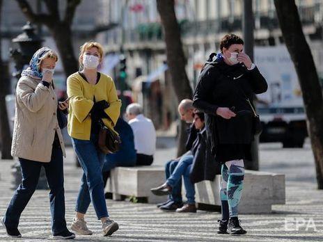 В Украину из-за границы вернулось около 16 тыс. граждан - МИД