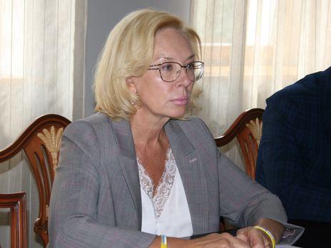 Несмотря на пандемию коронавирусной инфекции, власть РФ не оказывает медпомощи крымским татарам – Денисова