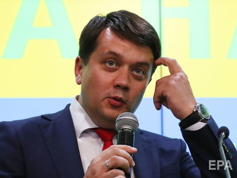 Коронавирус вУкраинском государстве - вРаде выдумали, как защитить нардепов