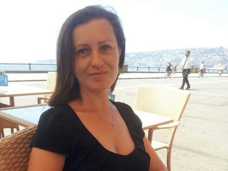 Ольга Каменева: Что стало самым сложным с введением карантина? Оказаться закрытым надолго в четырёх стенах