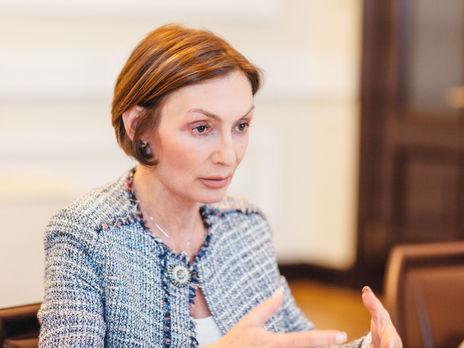 Нацбанк: В Украинское государство прибыла партия наличного доллара, его выкупили 11 банков