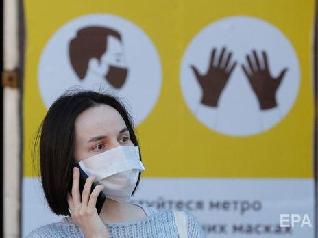 В мире коронавирусом заразилось 11,08 млн человек, умерло больше 525,2 тыс.