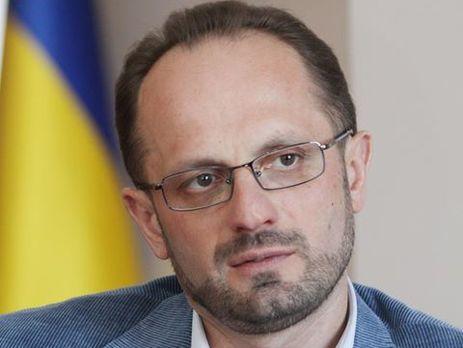 Экс-посол Роман Безсмертный рассказал оплане Кремля поразделу Беларуси