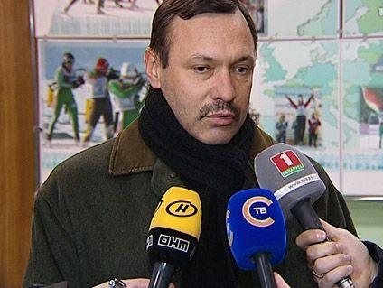 Фомочкин в прошлом рекордсмен по зимнему многоборью
