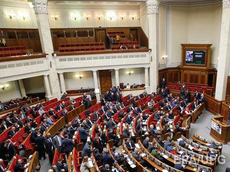 ВУкраине появятся наставники для детей-сирот