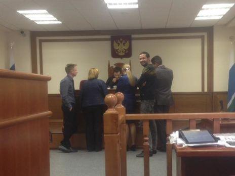 Суд запретил «ловцу покемонов» пользоваться интернетом