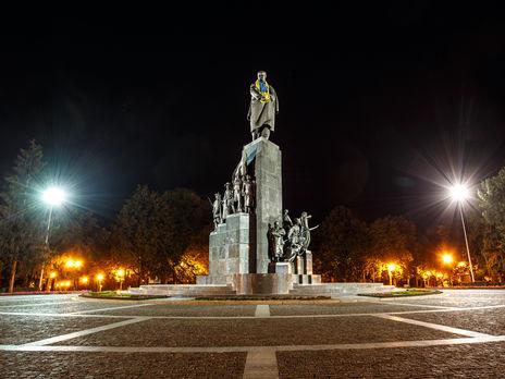 Ще у двох регіонах України запроваджено режим НС