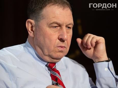 Илларионов: Чем дольше Зеленский будет находиться на посту президента, тем  больше ущерба нанесет Украине. Не желая этого / ГОРДОН