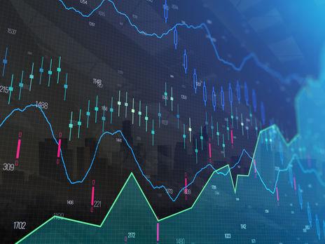 Індекс Dow Jones у відсотковому відношенні продемонстрував максимальне зростання від часів Великої депресії