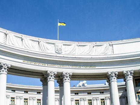 Коронавирус SARS-CoV-2. В Украину вернулись почти 83 тыс. граждан – МИД