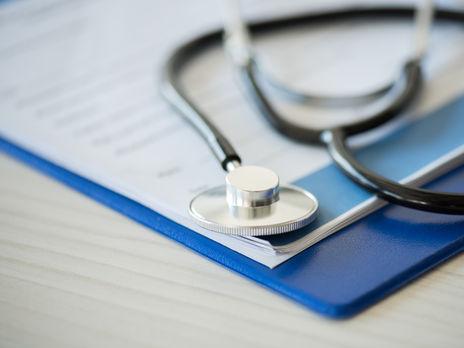 В России коронавирус обнаружили у 840 человек, за последние сутки - у 182