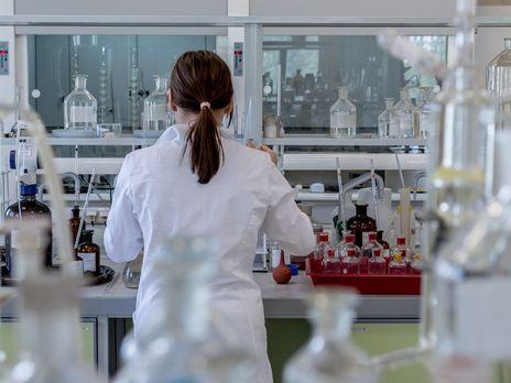 В Черновицкой области выздоровели трое больных коронавирусом