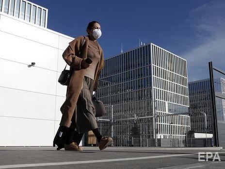 В администрации Путина выявили случаи коронавируса – СМИ