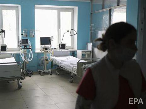Вирусолог: Когда экспресс-тест дает положительный результат, это значит, что человек уже болен примерно неделю