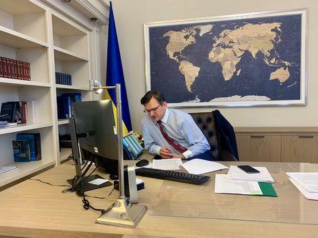 Попытки России отменить санкции из-за коронавируса являются бесперспективными – глава МИД Австрии