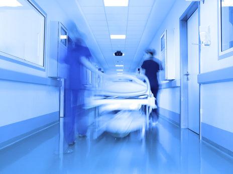 В Тернопольской области несколько медсестер хотят уволиться после инфицирования коронавирусом 27 медиков – РГА