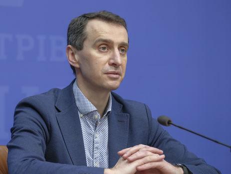 Большинство умерших украинцев с коронавирусом болели сахарным диабетом – Минздрав
