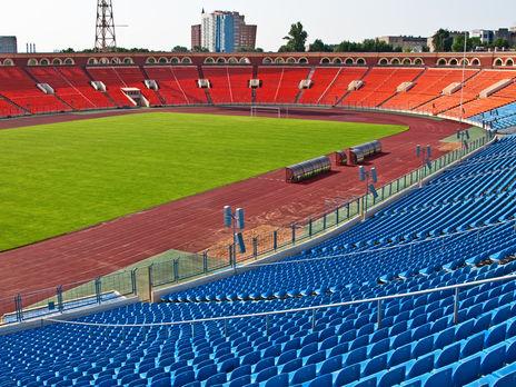 Белорусские болельщики призвали свою футбольную федерацию приостановить чемпионат страны