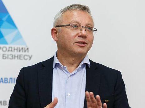 Савченко: Как помочь бизнесу? Отменить соцвзносы и налог на зарплату, налог на землю и недвижимость