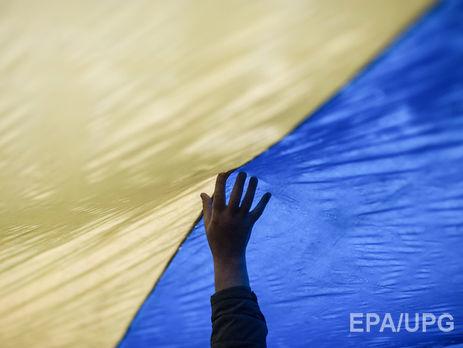 Украинцы завоевали 10-ю медаль наПаралимпиаде