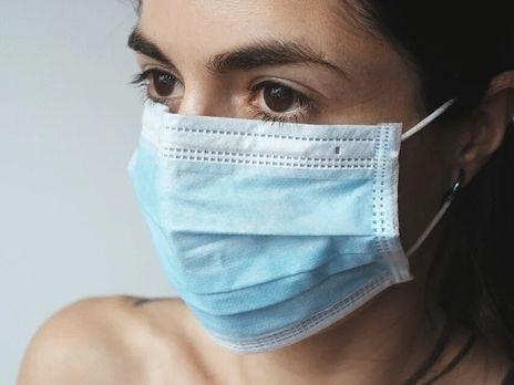 Испания продлила чрезвычайное положение из-за ситуации с коронавирусом до 26 апреля
