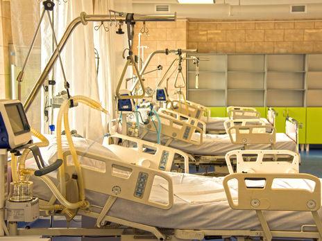 Первую смерть от коронавируса зарегистрировали во Львовской области