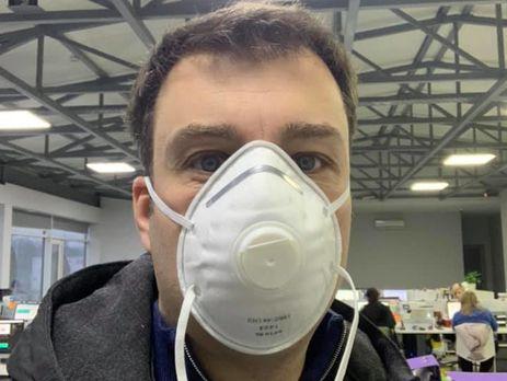 Давиденко: Аптеки начали пугать по поводу того, что высокие цены