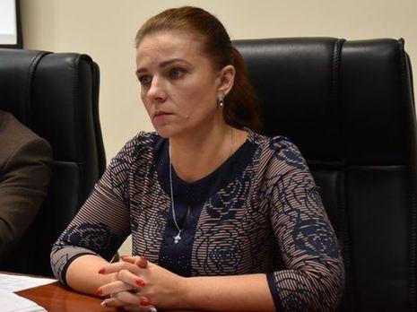 В Николаевской ОГА объяснили, почему в области нет выявленных случаев коронавируса
