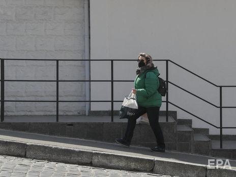 """Минздрав проверяет """"феномен Николаевской области"""". В регионе до сих пор нет ни одного подтвержденного случая коронавируса"""