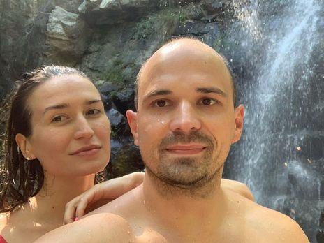 Умершему от коронавируса 30-летнему киевлянину дважды отказали в госпитализации – жена