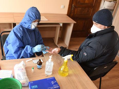 Зеленский о коронавирусе: Тот, кто считает, что ему не 70, а значит - он в безопасности, тот сильно ошибается и рискует