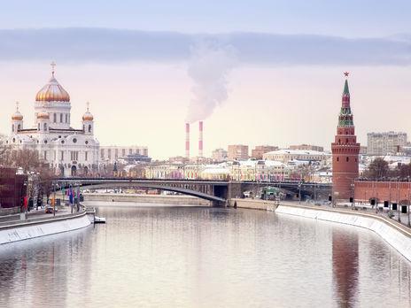 В РФ за сутки зафиксировано 1175 новых случаев инфицирования коронавирусом