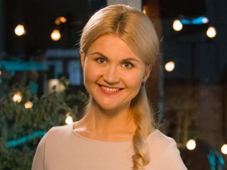 Із 2016-го до 2019 року Світлична очолювала Харківську ОДА